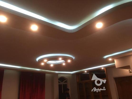 فروش آپارتمان 95 متر در محتشم کاشانی  در گروه خرید و فروش املاک در اصفهان در شیپور-عکس6