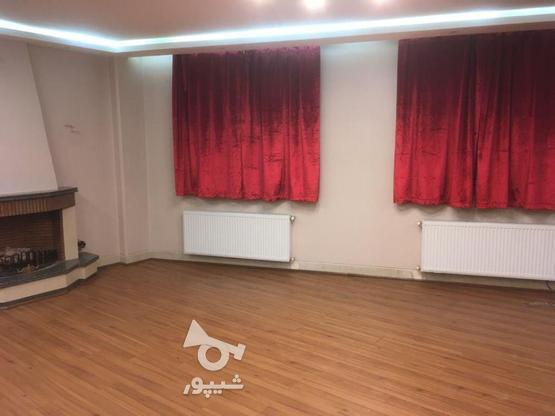 فروش آپارتمان 95 متر در محتشم کاشانی  در گروه خرید و فروش املاک در اصفهان در شیپور-عکس8
