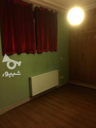 فروش آپارتمان 95 متر در محتشم کاشانی  در گروه خرید و فروش املاک در اصفهان در شیپور-عکس5