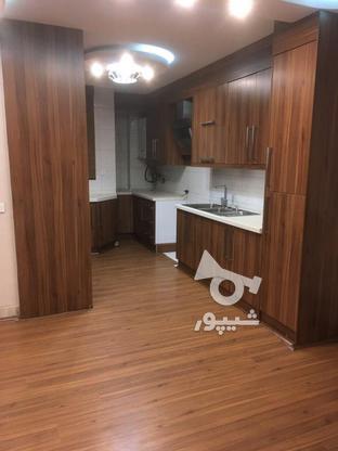 فروش آپارتمان 95 متر در محتشم کاشانی  در گروه خرید و فروش املاک در اصفهان در شیپور-عکس9