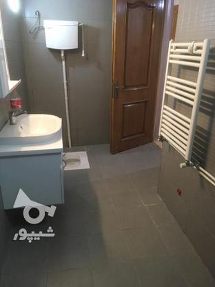 فروش آپارتمان 95 متر در محتشم کاشانی  در گروه خرید و فروش املاک در اصفهان در شیپور-عکس7