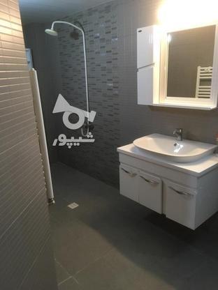 فروش آپارتمان 95 متر در محتشم کاشانی  در گروه خرید و فروش املاک در اصفهان در شیپور-عکس1
