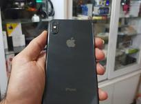 iphone Xs Max  در شیپور-عکس کوچک