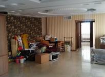 فروش آپارتمان 70 متر در جنت آباد جنوبی در شیپور-عکس کوچک