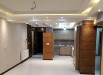 فروش آپارتمان 94 متر در خانه اصفهان در شیپور-عکس کوچک