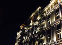 فروش آپارتمان 300 متر در اقدسیه در شیپور-عکس کوچک