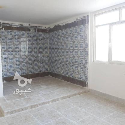 فروش آپارتمان 75 متر در فیروزکوه در گروه خرید و فروش املاک در تهران در شیپور-عکس2