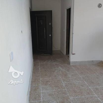 فروش آپارتمان 75 متر در فیروزکوه در گروه خرید و فروش املاک در تهران در شیپور-عکس4
