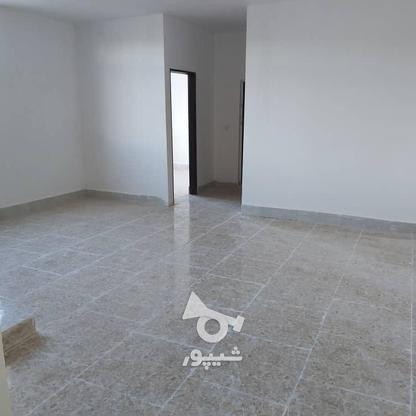 فروش آپارتمان 75 متر در فیروزکوه در گروه خرید و فروش املاک در تهران در شیپور-عکس3