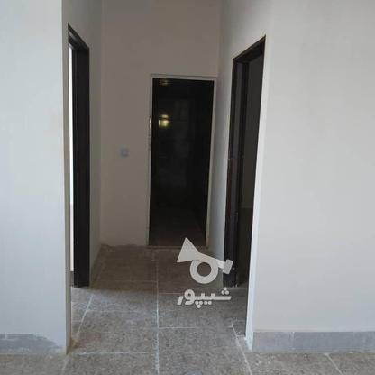 فروش آپارتمان 75 متر در فیروزکوه در گروه خرید و فروش املاک در تهران در شیپور-عکس1