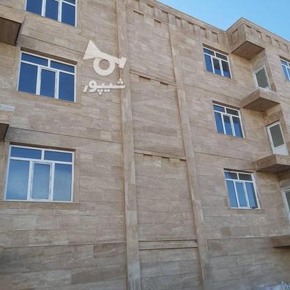 فروش آپارتمان 75 متر در فیروزکوه در گروه خرید و فروش املاک در تهران در شیپور-عکس5