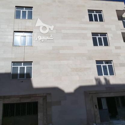 فروش آپارتمان 75 متر در فیروزکوه در گروه خرید و فروش املاک در تهران در شیپور-عکس6