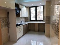 آپارتمان 70 متر دو خواب در بلوار پاکنژاد در شیپور