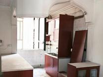 فروش آپارتمان 63 متر در اریاشهر در شیپور