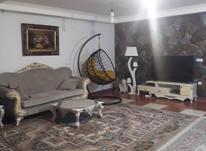 اجاره آپارتمان 130 متری دوخواب درپاسداران بابلسر در شیپور-عکس کوچک