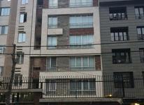 آپارتمان 72 متر در تهرانپارس غربی در شیپور-عکس کوچک