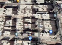 195 متر/ زمین کاربری مسکونی/ سند دار/الهیه در شیپور-عکس کوچک