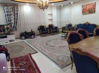 آپارتمان 144 متری در ملایر در شیپور-عکس کوچک