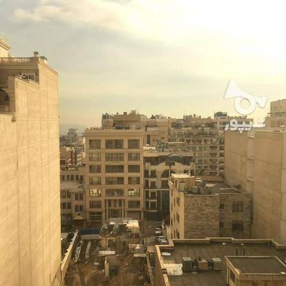 پیش فروش آپارتمان 210 متر در ولنجک در گروه خرید و فروش املاک در تهران در شیپور-عکس1
