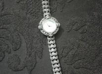ساعت نقره بهترین مارک  در شیپور-عکس کوچک