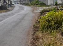 زمین مسکونی 200 متر در لنگرود در شیپور-عکس کوچک