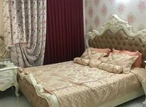 اجاره آپارتمان 90 متری در بابل در شیپور-عکس کوچک