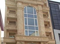اجاره آپارتمان 138 متر در بابل در شیپور-عکس کوچک