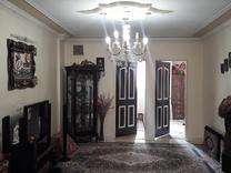 فروش آپارتمان 75 متر در{ پشت شهرداری } در شیپور