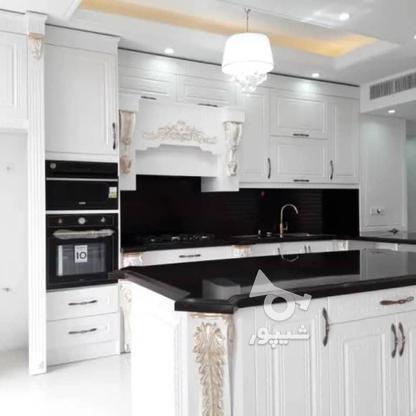 فروش آپارتمان 370 متر در الهیه در گروه خرید و فروش املاک در تهران در شیپور-عکس2