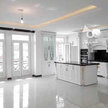 فروش آپارتمان 370 متر در الهیه در گروه خرید و فروش املاک در تهران در شیپور-عکس3