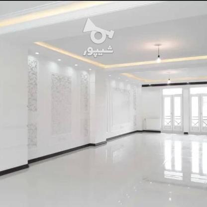 فروش آپارتمان 370 متر در الهیه در گروه خرید و فروش املاک در تهران در شیپور-عکس1