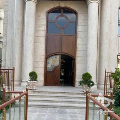 فروش آپارتمان 370 متر در الهیه در گروه خرید و فروش املاک در تهران در شیپور-عکس4