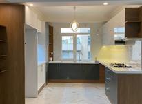 فروش آپارتمان 91 متر در پاسداران نوسازی شده در شیپور-عکس کوچک