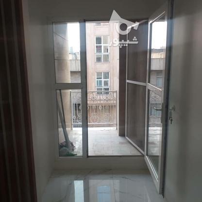 فروش آپارتمان 91 متر در پاسداران نوسازی شده در گروه خرید و فروش املاک در تهران در شیپور-عکس9