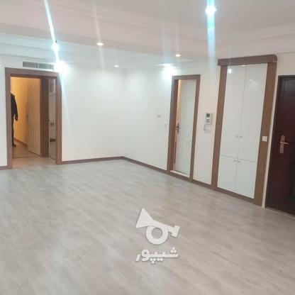 فروش آپارتمان 91 متر در پاسداران نوسازی شده در گروه خرید و فروش املاک در تهران در شیپور-عکس5