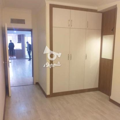 فروش آپارتمان 91 متر در پاسداران نوسازی شده در گروه خرید و فروش املاک در تهران در شیپور-عکس10