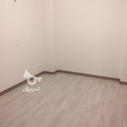 فروش آپارتمان 91 متر در پاسداران نوسازی شده در گروه خرید و فروش املاک در تهران در شیپور-عکس12