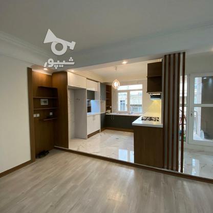 فروش آپارتمان 91 متر در پاسداران نوسازی شده در گروه خرید و فروش املاک در تهران در شیپور-عکس4