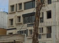 فروش آپارتمان 100 متر در ستارخان در شیپور-عکس کوچک