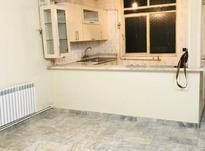 اجاره آپارتمان 57 متر در جنت آباد شمالی در شیپور-عکس کوچک