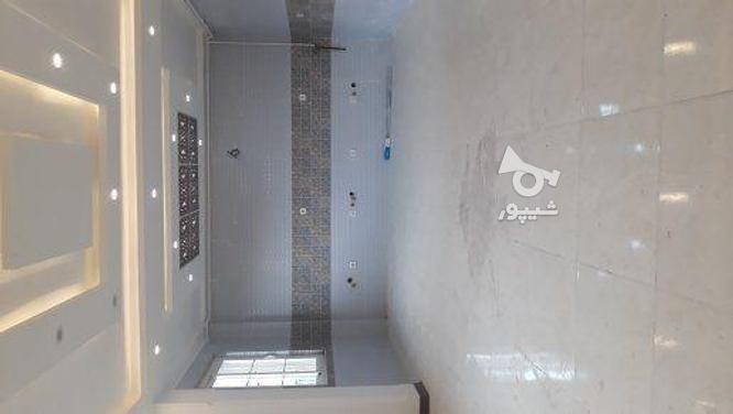 فروش آپارتمان نوساز 86 متر در لنگرود در گروه خرید و فروش املاک در گیلان در شیپور-عکس9