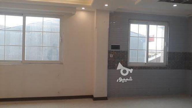 فروش آپارتمان نوساز 86 متر در لنگرود در گروه خرید و فروش املاک در گیلان در شیپور-عکس15