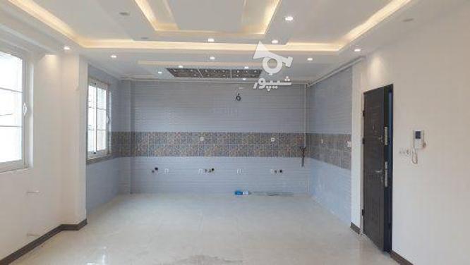 فروش آپارتمان نوساز 86 متر در لنگرود در گروه خرید و فروش املاک در گیلان در شیپور-عکس12
