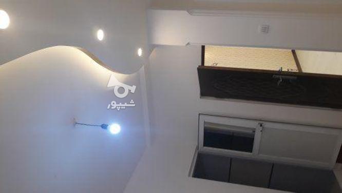 فروش آپارتمان نوساز 86 متر در لنگرود در گروه خرید و فروش املاک در گیلان در شیپور-عکس5