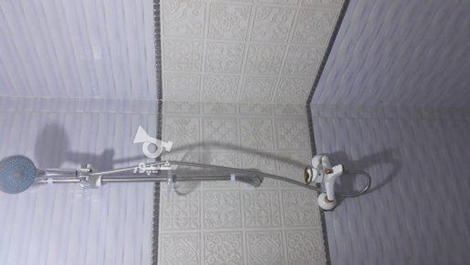 فروش آپارتمان نوساز 86 متر در لنگرود در گروه خرید و فروش املاک در گیلان در شیپور-عکس4