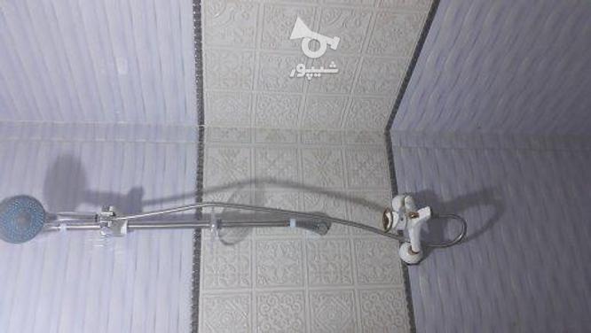 فروش آپارتمان نوساز 86 متر در لنگرود در گروه خرید و فروش املاک در گیلان در شیپور-عکس7