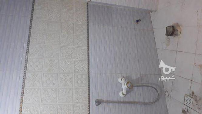 فروش آپارتمان نوساز 86 متر در لنگرود در گروه خرید و فروش املاک در گیلان در شیپور-عکس11