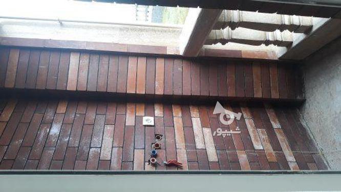 فروش آپارتمان نوساز 86 متر در لنگرود در گروه خرید و فروش املاک در گیلان در شیپور-عکس17