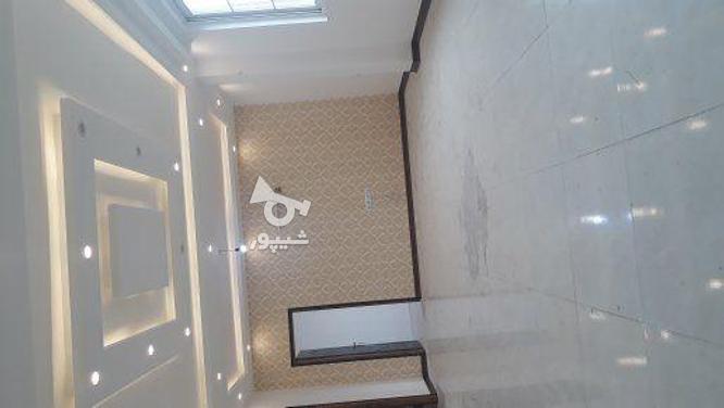 فروش آپارتمان نوساز 86 متر در لنگرود در گروه خرید و فروش املاک در گیلان در شیپور-عکس2