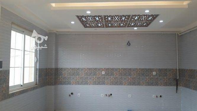 فروش آپارتمان نوساز 86 متر در لنگرود در گروه خرید و فروش املاک در گیلان در شیپور-عکس10